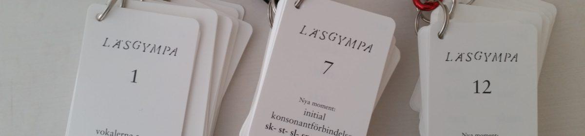 www.lasgympa.se